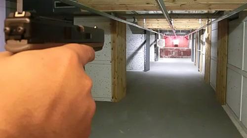FSCA-Waffenfuehrerschein-Praxis