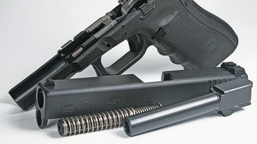 FSCA-Waffenfuehrerschein-Theorie