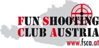 FSCA Logo_Webadresse